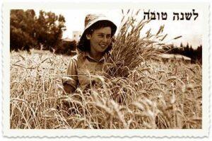 shanah tovah 2_0
