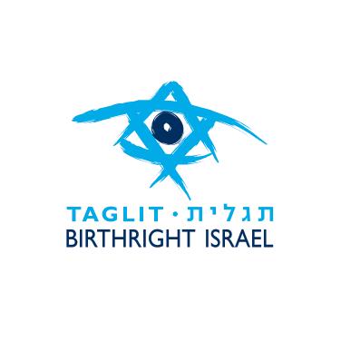 Taglit Birthright Israel