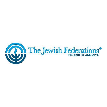 The Jewish Federations of North America